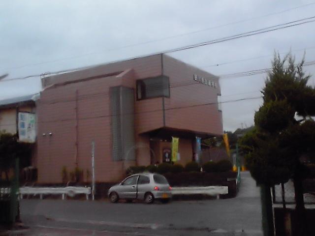 送ってきたバイ(^o^)/自動車学校に #kazoku #chikuhou #tagawa